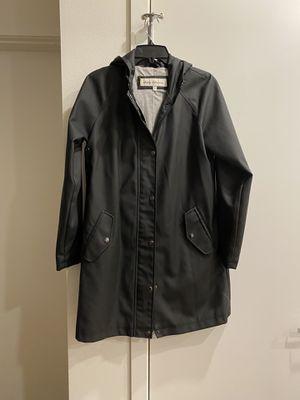 Women's Raincoat for Sale in Seattle, WA