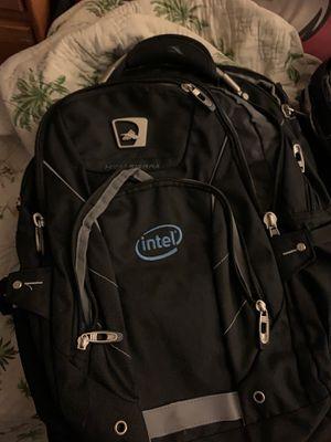 Highlander Intel backpack for Sale in Milpitas, CA