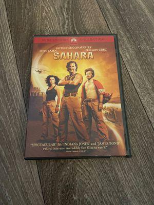 Sahara for Sale in Atlanta, GA