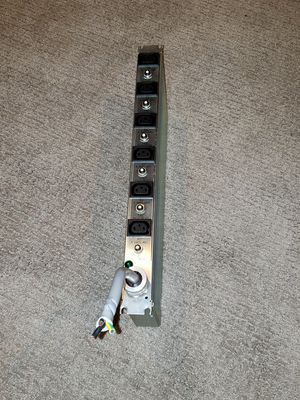 Tacna 8 outlet unit for Sale in Bettendorf, IA