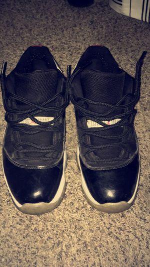 Infred Jordan 11s size 10/5 for Sale in Las Vegas, NV