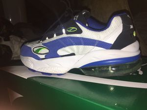 Puma Cell for Sale in Columbus, OH