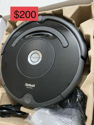 Like New - iRobot roomba 671 for Sale in Norwalk, CA