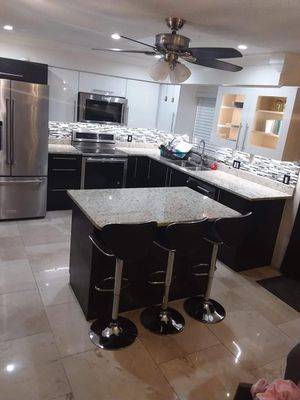 New And Used Kitchen Cabinets For Sale In Sanford Fl Offerup