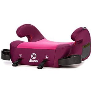 !!!!NEW!!!! DINO BOOSTER SEAT for Sale in San Tan Valley, AZ