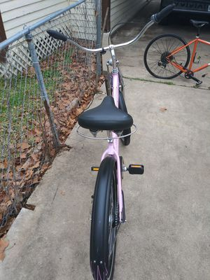 Trek Bonnie Beach Cruiser for Sale in Mineola, TX
