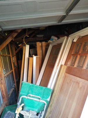Doors, doors for Sale in Amissville, VA
