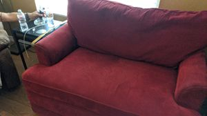 Lazy Boy couch and loveseat for Sale in Chandler, AZ