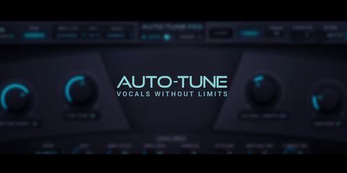 Auto Tune Bundle (Windows&Mac) for Sale in College Park,  GA