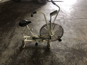 Schwinn fan bike for Sale in East Point, GA