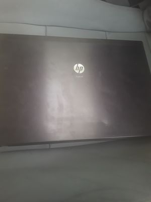 Hp Probook Laptop for Sale in Chicago, IL
