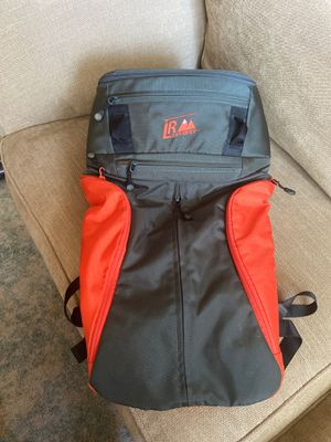 Liftrider ski/snowboard backpack for Sale in Seattle, WA