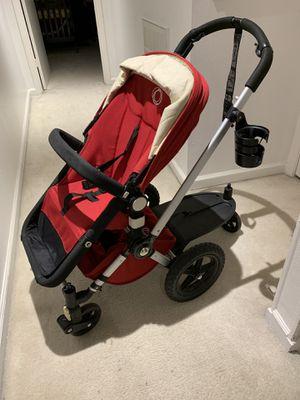 Bugaboo Stroller for Sale in Houston, TX
