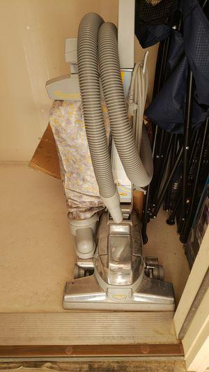 Kirby G series vacuum for Sale in Herriman, UT