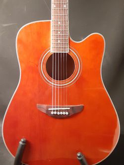 Acoustic Guitar Full Size for Sale in Santa Ana,  CA