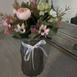Artificial Flowers Arrangements Home Decor for Sale in Covina, CA