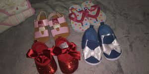 Baby shoes for Sale in North Olmsted, OH