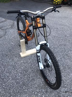 Transition tr450 downhill mountain bike for Sale in Washington, DC