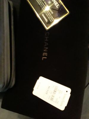 Brand new Chanel bag handbag worth 1200$ looking for 500$ for Sale in Revere, MA