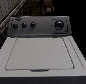 Washer for Sale in Orlando, FL