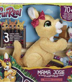 FurReal Mama House The Kangaroo for Sale in Agoura Hills,  CA