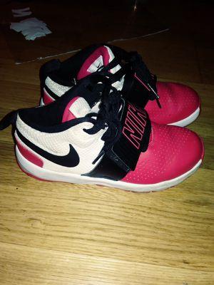 Nike for Sale in Nashville, TN