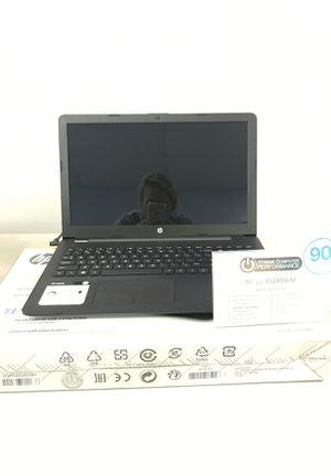 Laptop HP for Sale in Paris, KY