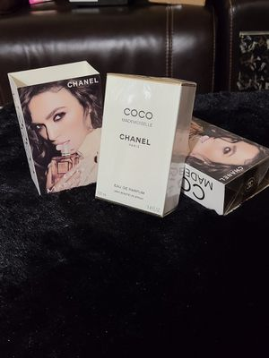 Chanel coco (New sealed) for Sale in White Sands Missile Range, NM