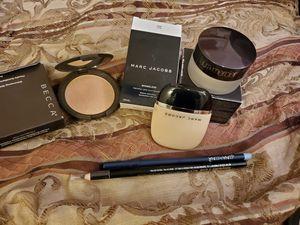 Makeup for Sale in Kearns, UT