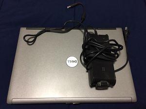 Dell Personal Laptop for Sale in Miami, FL