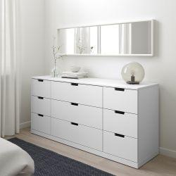 IKEA Nordli Dresser for Sale in Seattle,  WA