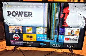 4 large TV's for repair for Sale in Fort Lauderdale, FL