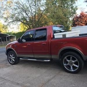 20001 for Sale in Clackamas, OR