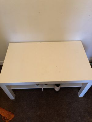IKEA Tv Stand for Sale in Tampa, FL