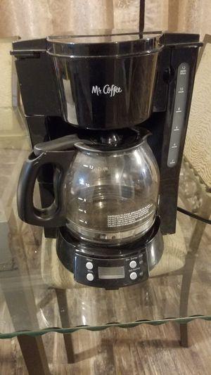 Coffe maker for Sale in Houston, TX