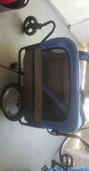 Dog Stroller for Sale in Henderson, NV