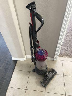 Dyson vacuum for Sale in Parker, CO