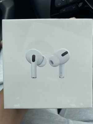 AirPods Pro Brand New! for Sale in Sanford, FL