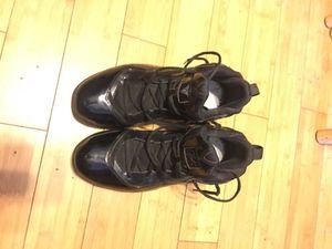 Jordan Carmelo's Size 13 for Sale in Philadelphia, PA