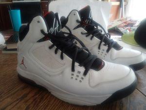 Michael Jordan Retro Size 13 for Sale in Moorestown, NJ