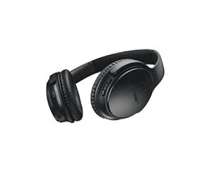Bose QC 35 2 for Sale in Pearland, TX