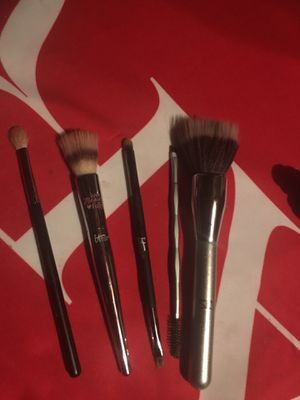 IT brushes for Sale in Kennesaw, GA