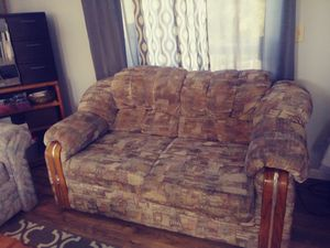 Sofa for Sale in Oroville, CA