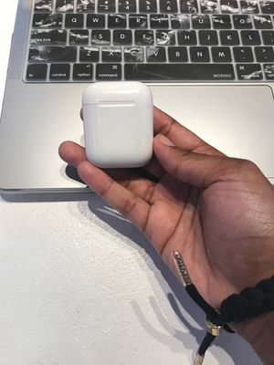 AirPods for Sale in Riverview, FL