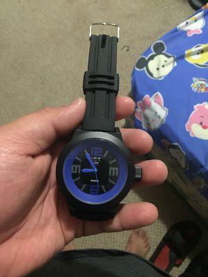 ice watch for Sale in Manassas, VA