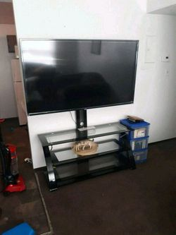 TCL Roku Smart LED T.V for Sale in West Valley City,  UT