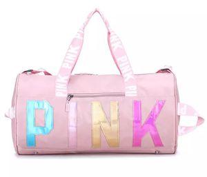 New duffle bag for Sale in San Antonio, TX