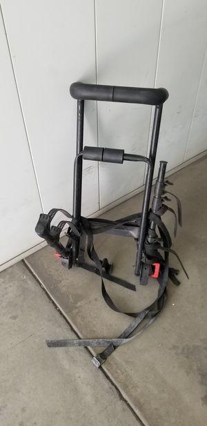 Bike rack for Sale in Anaheim, CA
