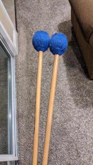 Blue mallets for Sale in Anaheim, CA