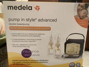Medela for Sale in Miami, FL